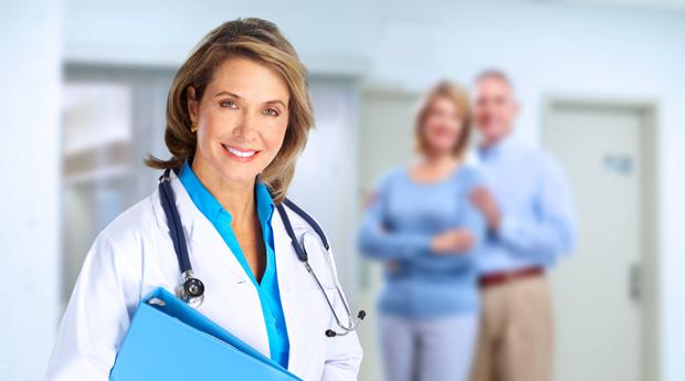 Преимущества частной медицины