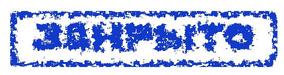 http://s8.hostingkartinok.com/uploads/images/2015/10/33cc9cb925768098a153d94dc7cc3d1c.png