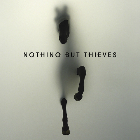Nothing But Thieves - Nothing But Thieves (2015) MP3