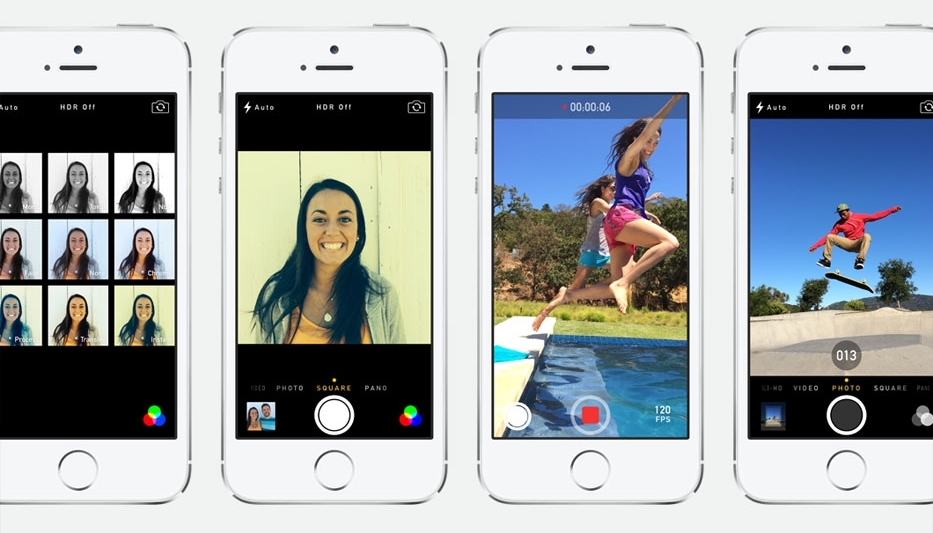 iPhone 5 недорого купить