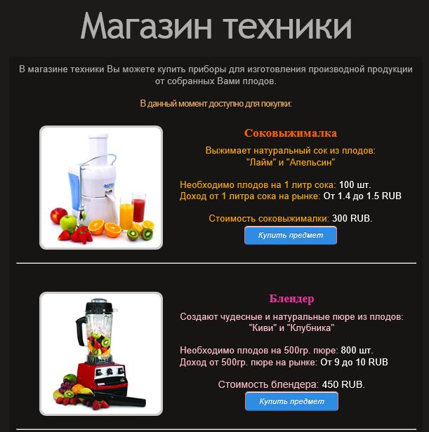 http://s8.hostingkartinok.com/uploads/images/2015/10/59496a8868b9793c0496d8cb1b2adc70.png