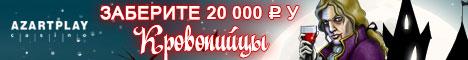 http://s8.hostingkartinok.com/uploads/images/2015/10/5a93580c76ee71b316d1d610ce812f03.jpg