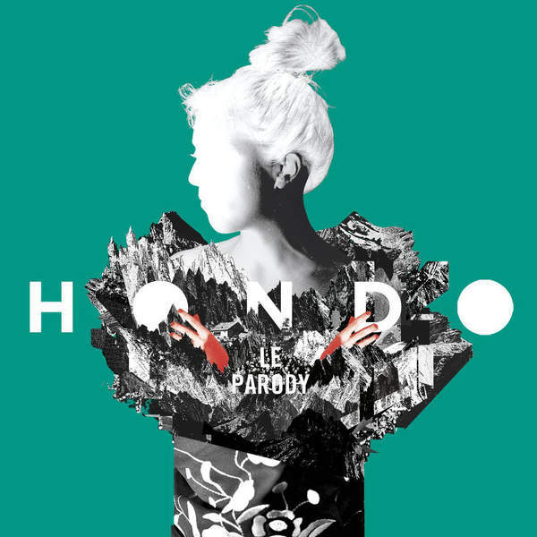 Le Parody - Hondo (2015) MP3