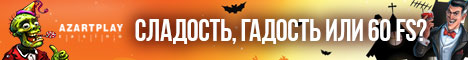 http://s8.hostingkartinok.com/uploads/images/2015/10/6168c61d617fe8c99715a9be351c5838.jpg