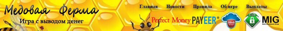 http://s8.hostingkartinok.com/uploads/images/2015/10/6f7ef0a02acd8580a0a5a31bf0395727.png