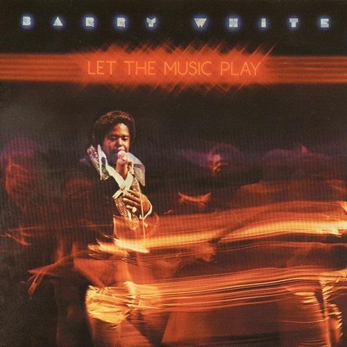 Barry White Discografia Completa Descargar Gratis