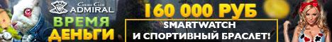 http://s8.hostingkartinok.com/uploads/images/2015/10/71472d827aa8bd4f4501ac1541509a22.jpg