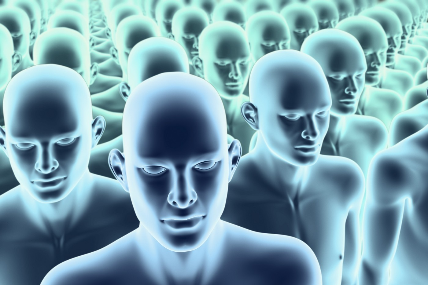 Cloning Brave New World Essay