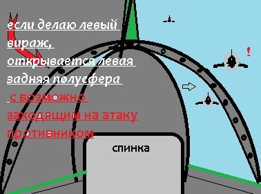 9d06b0f2f407c2c6ea1272f25f67b2d9.jpg