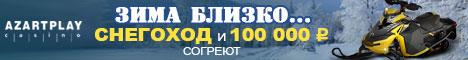 http://s8.hostingkartinok.com/uploads/images/2015/10/a53159768472946e56136b530e746370.jpg