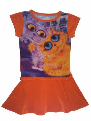 Новая детская одежда (добавила 02.07)  B848fe0ac7bf24cd20720ee07ad93c11