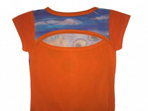 Новая детская одежда (добавила 02.07)  Bbba5c674e2549ded9aa84107955a026