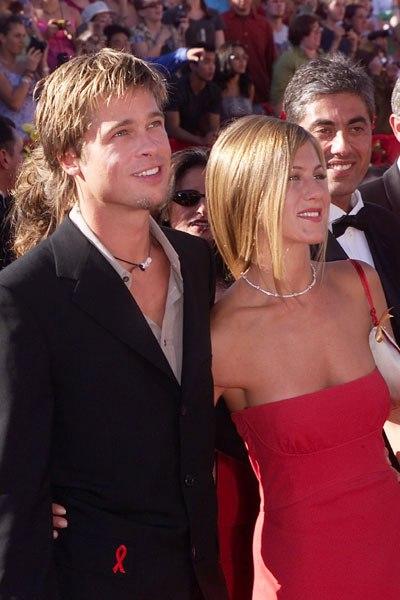 Brad Pitt  Biography  IMDb