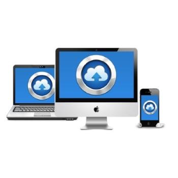 iphone, резервная копия iphone, настройка iphone, безопасность iphone