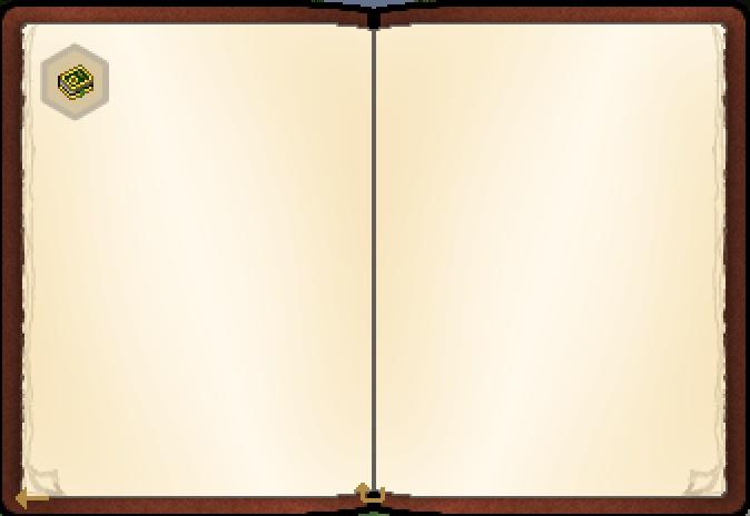 [Клиент][1.7.10] ThaumFarm - Хардкордная фермеско-магическая сборка