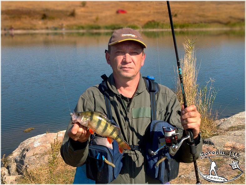 общероссийский форум рыбаков