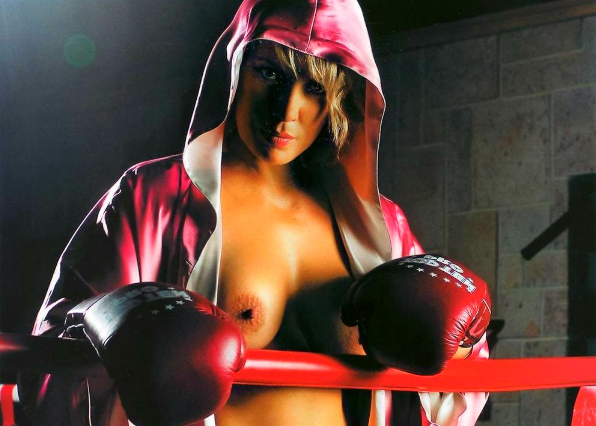 eroticheskie-foto-chempionki-po-boksu