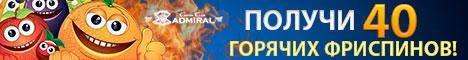 http://s8.hostingkartinok.com/uploads/images/2015/11/046569ebe9b1299625eb555a26c3e559.jpg