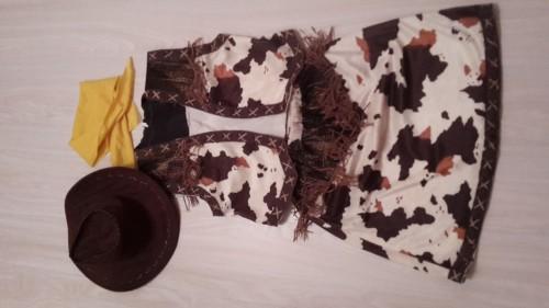 Обмен и прокат новогодних костюмов - Страница 5 0930166cfdde5ca1f6873ffd482d9e43