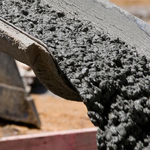 заказать бетон