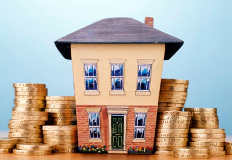 Будем платить налог на имущество по кадастровой стоимости