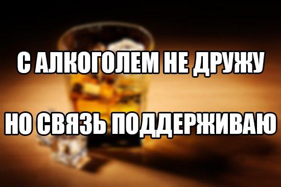 5ce10bae48115b2912bef743e5697756.jpg