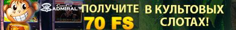 http://s8.hostingkartinok.com/uploads/images/2015/11/6144a2ba4dc18fffd999843510361e55.jpg