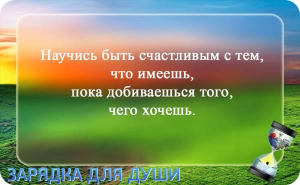 656f25ab5bea9971e53ea14e196583cf.jpg