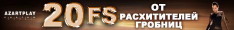 http://s8.hostingkartinok.com/uploads/images/2015/11/b443b23729cda972eb19646a78820497.jpg