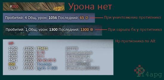 da93105fbd57a6d8eb1f7eaada43ed77.jpg