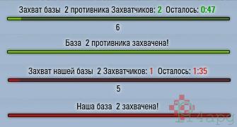 ec6ddc5c5e56b836a25e7646d60abc7e.jpg