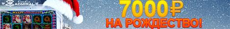 http://s8.hostingkartinok.com/uploads/images/2015/12/1775175e9796da5d4fe13b198661bc49.jpg