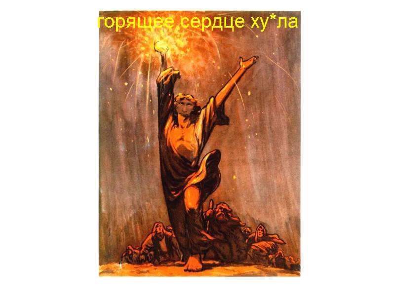 """Путин своим приездом в оккупированный Крым """"нагенерировал"""" 34 МВт - Цензор.НЕТ 3502"""