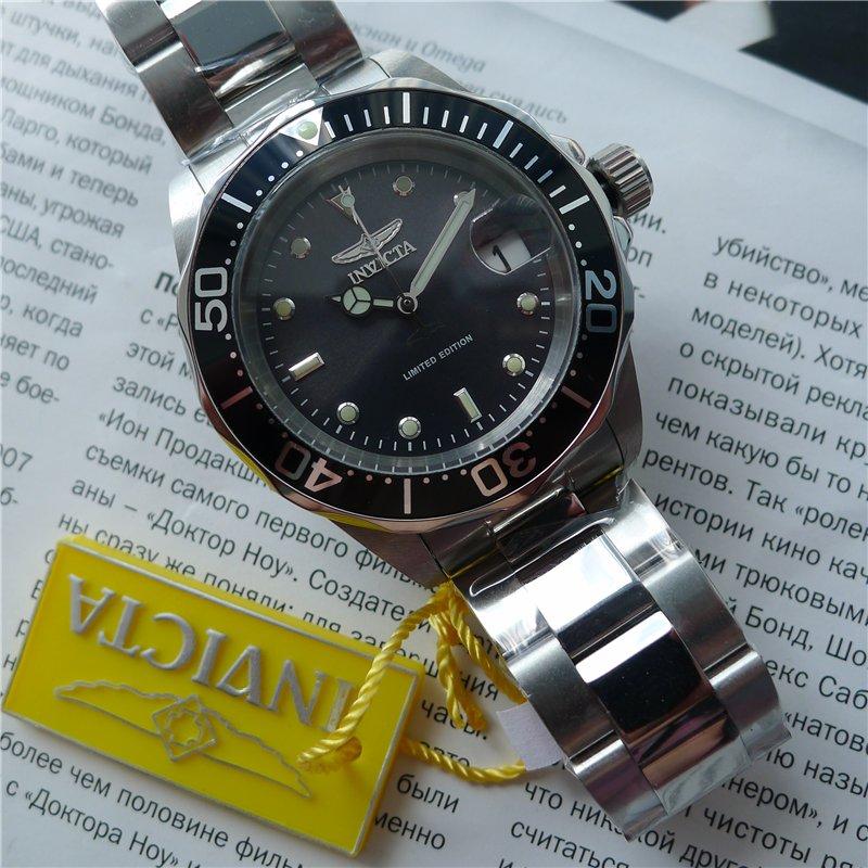 Хорошие подделки женских часов - Casio lk-300tvp, часы