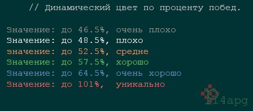 83b3e24d76af05dc2492bc797c9f633b.jpg