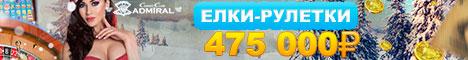 http://s8.hostingkartinok.com/uploads/images/2015/12/925da084d60709015c4478cc57dbd9eb.jpg