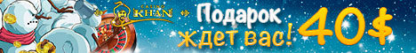 http://s8.hostingkartinok.com/uploads/images/2015/12/9a52676280be42f6a5594fc5e885b89c.jpg