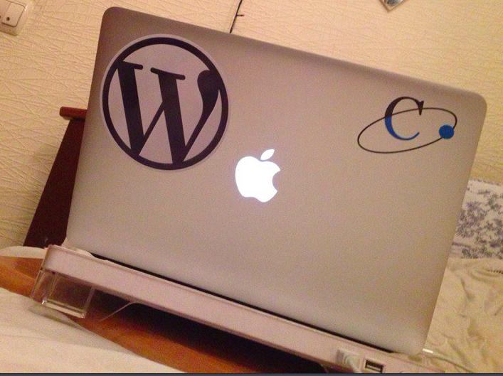 WordPress и Comuedu