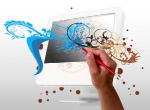 Создание сайтов: тенденции в 2015 году