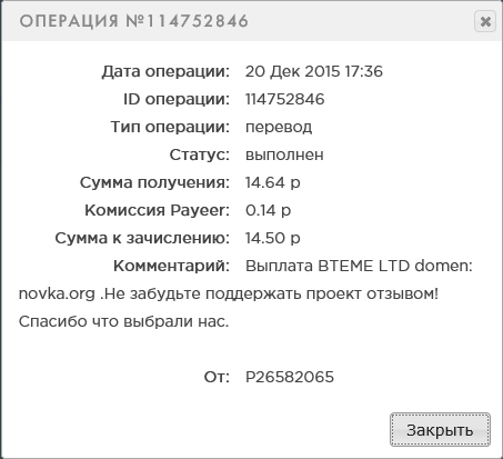 d23ec324c953fa729fef50ce4e00e6f5.png