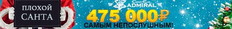 http://s8.hostingkartinok.com/uploads/images/2015/12/d50070ec82b445bf01d7e6587b3bdf00.jpg