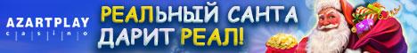 http://s8.hostingkartinok.com/uploads/images/2015/12/da98ae8acf942b4c666a551db46224f6.jpg