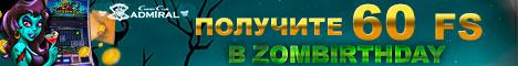 http://s8.hostingkartinok.com/uploads/images/2015/12/db6a007e725692e13155af9a152fdb78.jpg