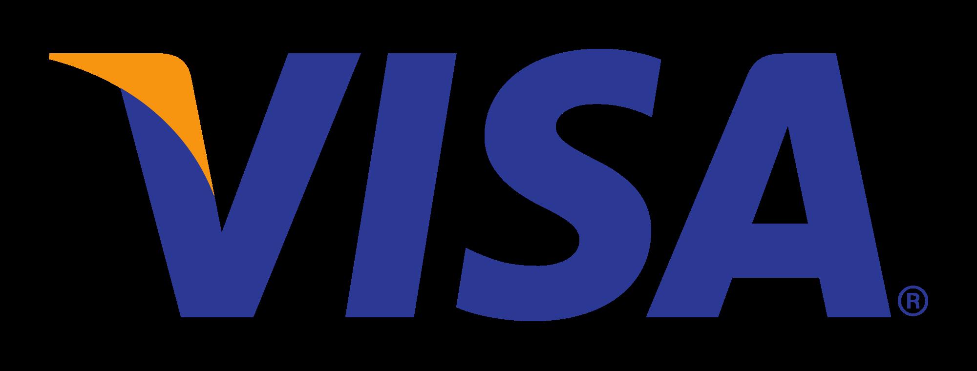 Visa_Inc._logo.svg.png | Не добавлены
