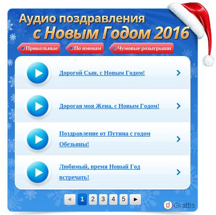 Смс прикольное поздравление на 2015 год