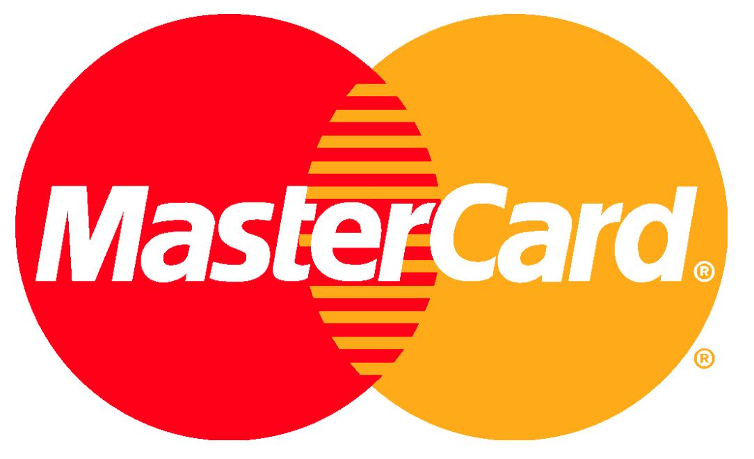 MasterCard_early_1990s_logo.png | Не добавлены