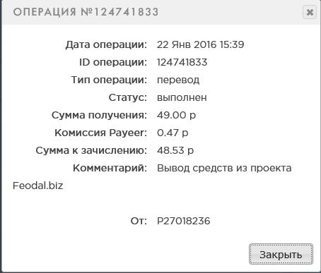 26e2c277f0d8b37cf9a4a8e557052d55.png