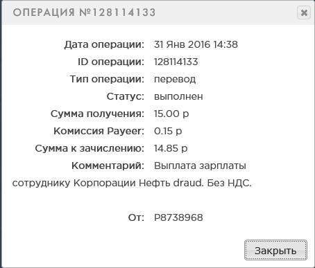 4b7915949cc5979cc8fb5268f5bd7dcc.png