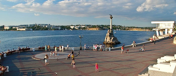 Коротка історія назв регіональних центрів України ...