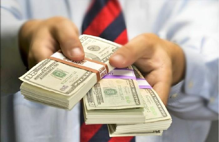 Деньги срочно в москве